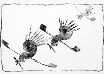 otras-palomas-otros-olivos-de-otra-paz